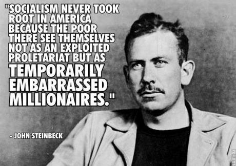 steinbeck_socialism