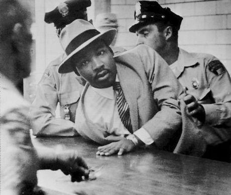 Martin_Luther_King,_Jr._Montgomery_arrest_1958