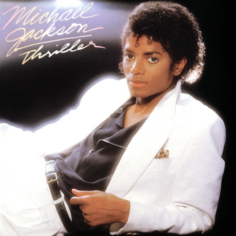 michael-jackson-thriller-album-cover
