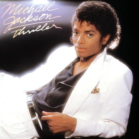 michael-jackson-thriller-album-cover