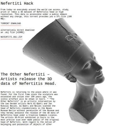 nofretete_hack
