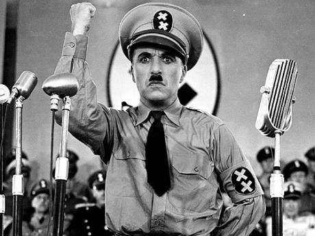 Chaplin_Der_grosse_Diktator