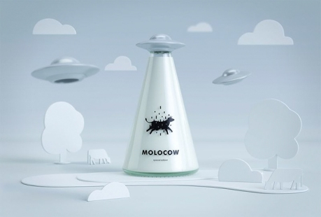 creative-milk-packaging-ufo-abducted-cow-imedia-5-2