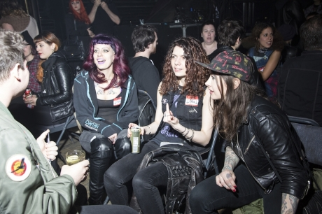 in-photos-speed-metal-fans-look-for-love-speedily-body-image-1460480255