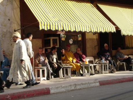 Cafe_fez