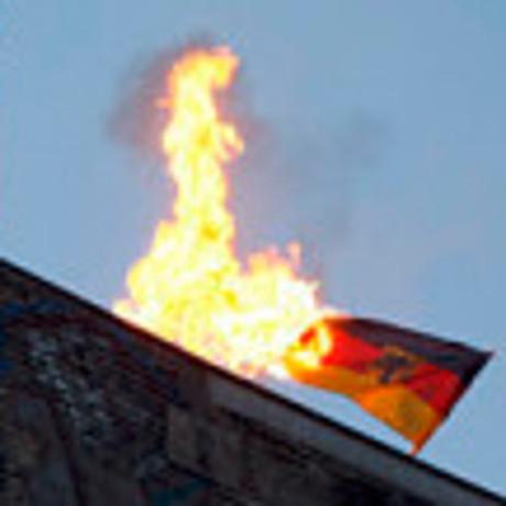 deutschland_brennt.jpg