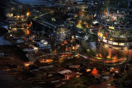 Lagos-06_Makoko-Night_1200