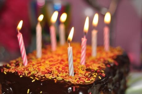 cake-366346_960_720