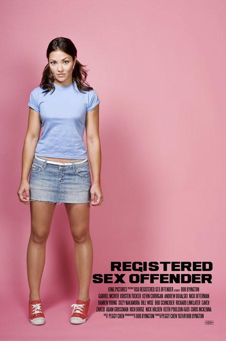 registered_offender