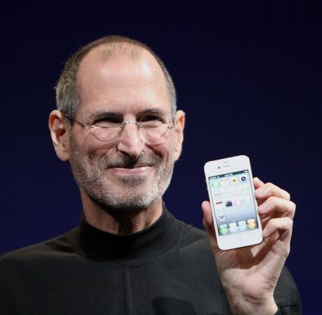 Steve_Jobs_Headshot_2010