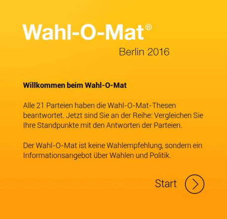 wahlomat_berlin_start