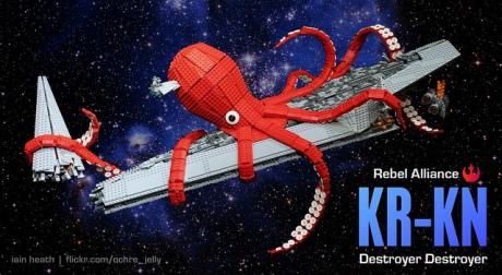 destroyerkrkn1