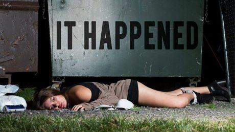 ithappens5-768x432