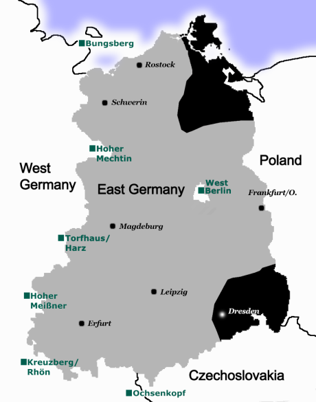 west_german_tv_penetration
