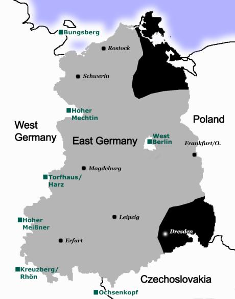 west_german_tv_penetration