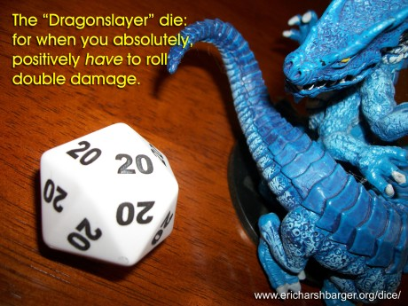 dragonslayer_d20