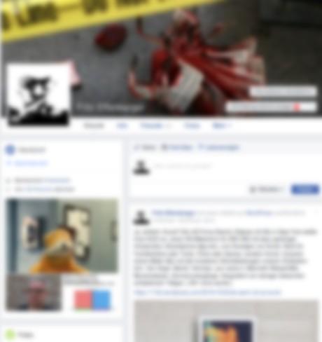 facebook_screen