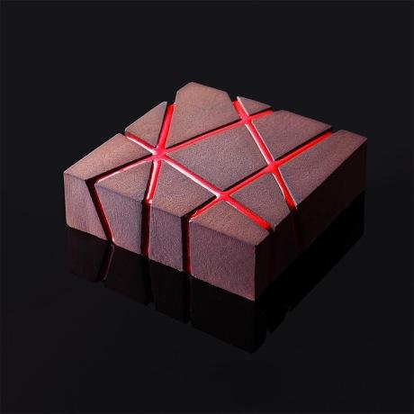 kasko-cake-1