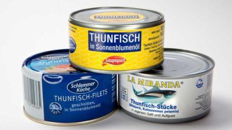 dosen-thunfische-d034701