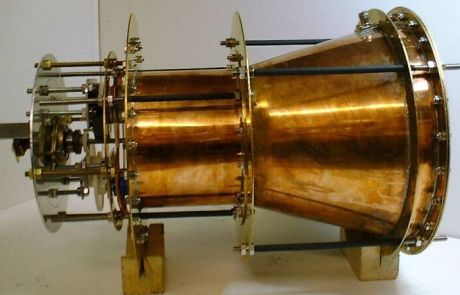 emdrive-space-engine