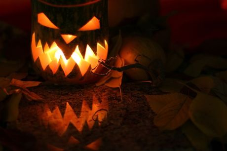 lamp-pumpkin-for-witch