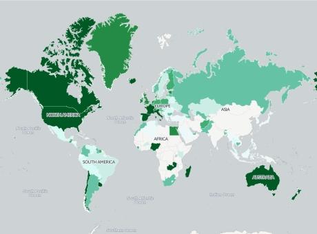 cannabis_world