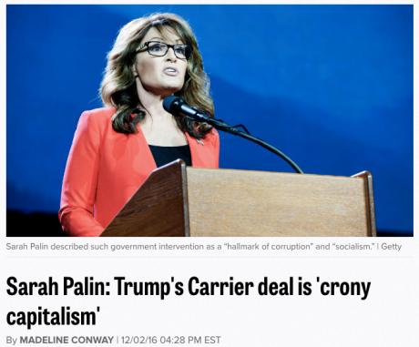 palin_trump