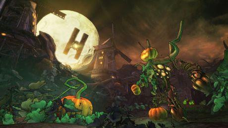 pumpkin_kingpin-620x