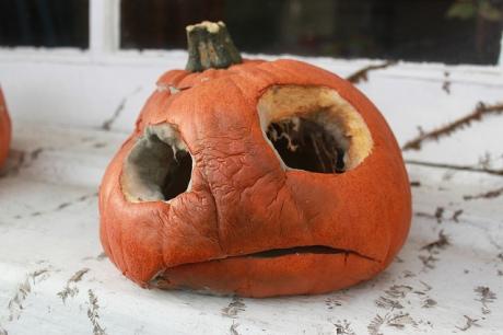 rotten_pumpkin