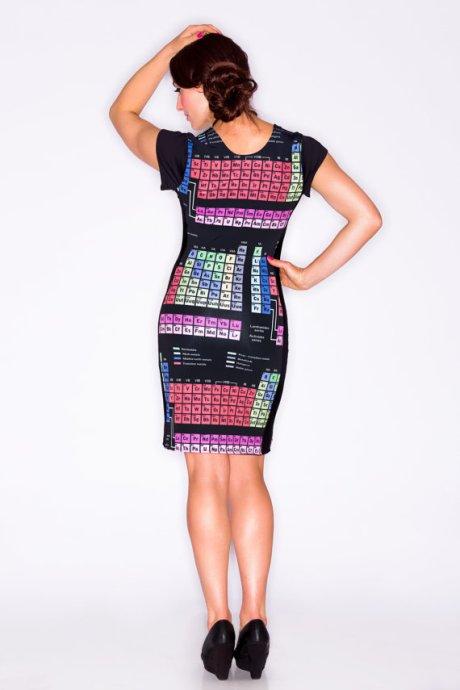 shenova_periodic_dress