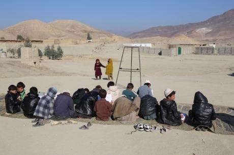 afghanistan_idps_1