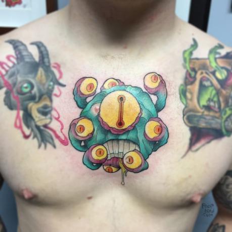beholder_tattoo_groves