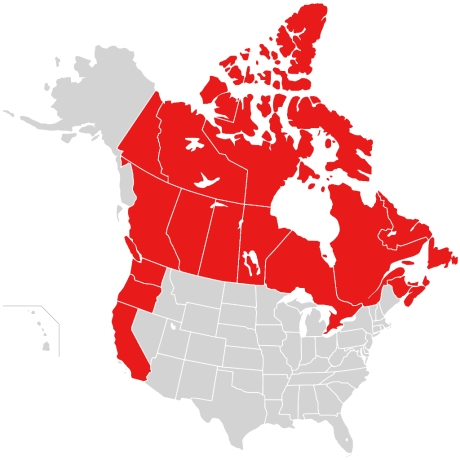 blankmap-usa-states-canada-provinces-1024-1024