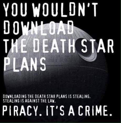 download_deathstar