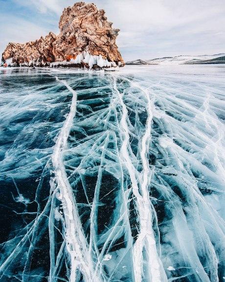 frozen-baikal-lake-siberia-photography-kristina-kakeeva-1