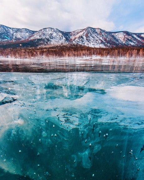 frozen-baikal-lake-siberia-photography-kristina-kakeeva-5