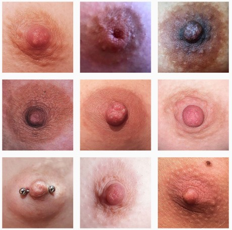 genderless_nipples