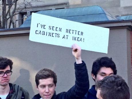 ikea_cabinet
