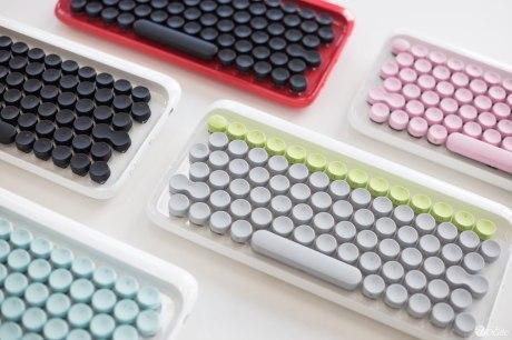 lofree-typewriter-inspired-keyboard-1
