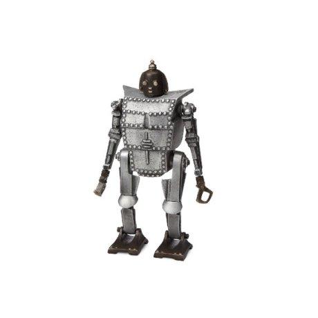 nelles_robot