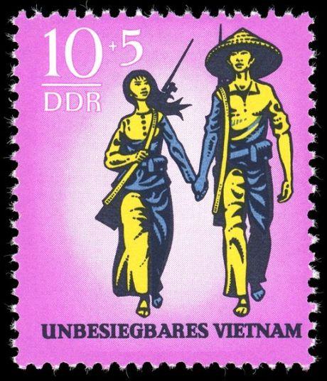 unbesiegbares_vietnam