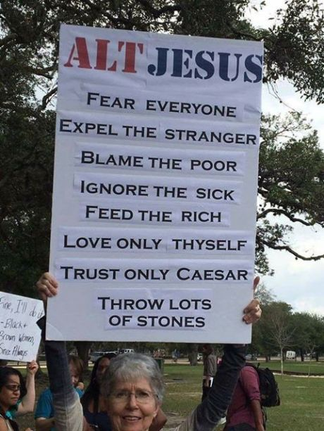 alt-jesus