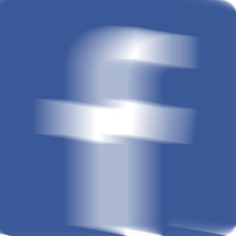facebook_unclear