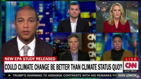 futurecnn_climate
