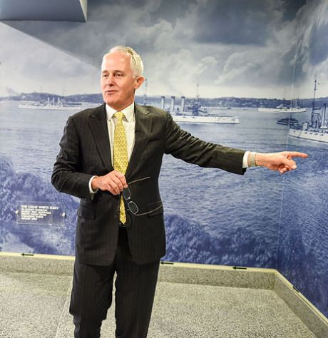 malcolm_turnbull_at_the_pentagon_2016_07_cropped