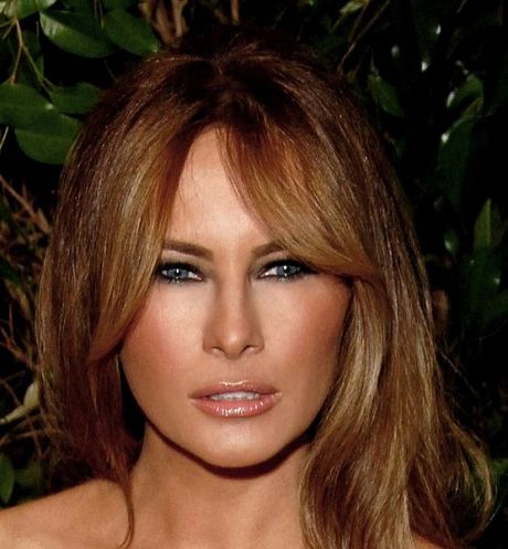 melania_trump_2011_crop_to_face