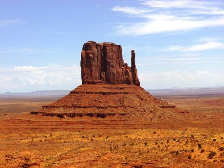 monument_valley_in_arizona