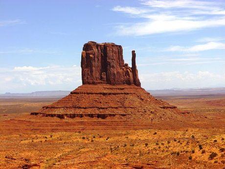 monument_valley_in_arizona
