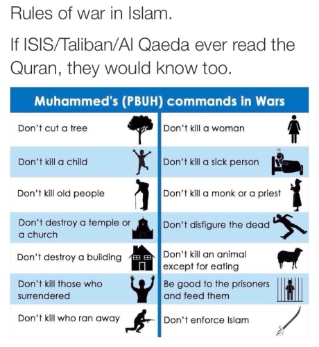 rules-of-war-quran