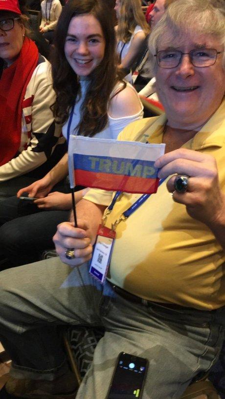 trump_usa_flag2